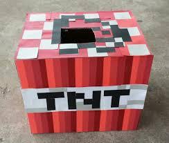 How To Decorate A Valentine Box Mine craft Valentine box School stuff Pinterest Box Craft 98