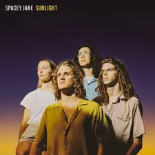 Spacey Jane - Sunlight Review