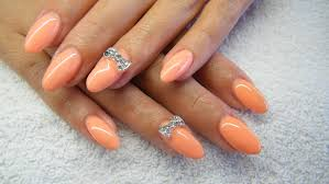 Nailsmaniecz Nails Manie
