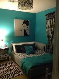 teal black white and gray bedroom bedroomamazing black white themed bedroom
