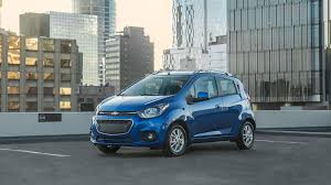 2018 chevrolet spark.  2018 2018 chevrolet beat front three quarters and chevrolet spark
