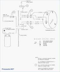 Vdo hour meter wiring diagram