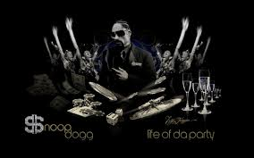 snoop dogg a gangster life wallpaper