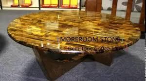 Santoro green agate coffee table. China Modern Design Home Furniture Gemstone Green Agate Coffee Table China Table Top Table Tops