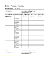 Monthly Timesheet Template Excel Meltfm Co