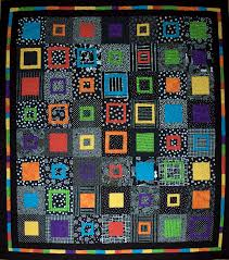 Helen Gammon's Patchwork Quilts & Coloured Boxes Adamdwight.com