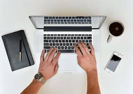 write my essay custom essay writing expert essay writers  our writers have vast experience in custom essay writing and are able to work under pressure in a limited timeframe you upload samples of your