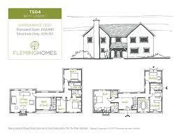 timber framed house plans uk elegant two y design styles fleming homes timber frame specialists