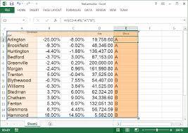 Import Excel Chart To Powerpoint Powerpoint Charts Waterfall Gantt Mekko Process Flow