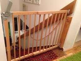 Kindersicherung für treppen, massive holz breite 1 m höhe 85cm. Kinder Treppen Sicherung In 5061 Elsbethen For 25 00 For Sale Shpock