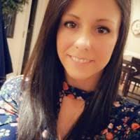 Tabitha Bornstein - Greater Atlanta Area | Professional Profile | LinkedIn