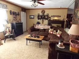 home decorating catalogs cheap home decor catalogs online sintowin
