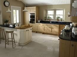 Homebase Kitchen Furniture Contemporary Kitchen My Secret Kitchen