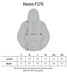 Hanes Sweatshirt Size Chart Details About Beer 145 Mens Hoodie Funny Humor Drunk Humor Periodic Table