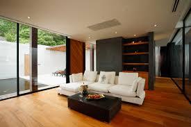 Laminate Flooring For Living Room Contemporary Resort Hotel Naka Phuket By Duangrit Bunnag