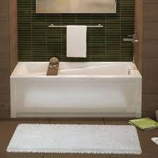 ma bath exhibit tub by maax exhibit bathtub reviews