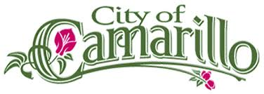 Welcome to City of Camarillo, CA