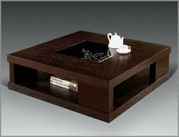 wooden centre table designs with glass top luxury latest center table design wooden center table designs