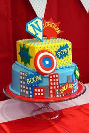 superhero sheet cake 112 birthday cakes for boys boys birthday cake ideas spaceships