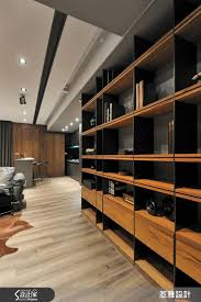 24650 best Wood images on Pinterest | Home ideas, Architecture and ...
