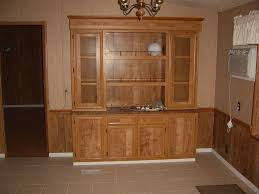 rustic hutch dining room: room  brilliant dining room hutch home decorating tips also dining room hutch
