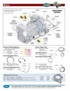 ford model a wiring diagram wiring diagram and hernes 1928 1929 1930 1931 ford model a color wiring diagram