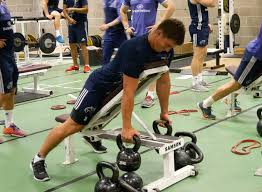 kettlebells are brilliant for rugby workout