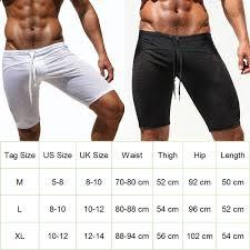 Basketball Shorts Size Chart Details About Men Basketball Shorts Gym Sport Running Fitness Workout Summer Beach Short Pants