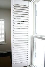 diy plantation shutters home decor plantation shutters wooden shutters shutter installation shutter measurements