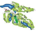 Scorecard | Rochelle Ranch Golf Course