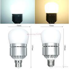 dust to dawn light bulb motion sensor light dusk to dawn led lights bulb automatic on