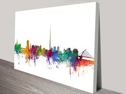 dublin sk cool wall art sydney on wall art sydney with dublin sk cool wall art sydney wall decor color and painting