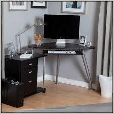 corner desk office depot. Glass Corner Desk Office Depot - : Home Design Ideas