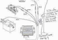 warn atv winch wiring diagram data wiring diagram blog atv winch wiring harness wiring diagram data warn 12k winch wiring diagram warn atv winch wiring diagram