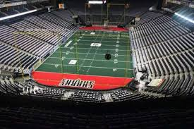 Vystar Veterans Memorial Arena Section 311 Row F Seat 6