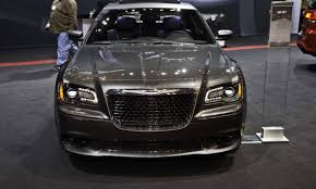 2018 chrysler 300 srt hellcat. simple chrysler 2018 chrysler 300 srt8 hellcat exterior and chrysler srt hellcat d