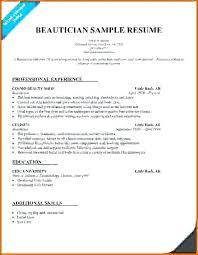 Resume Bio Example Classy Resume Biography Examples Kidsafefilmsorg