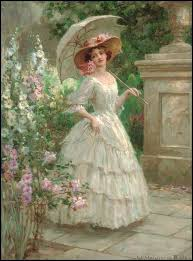 lady braunstone what i envision her to wear and look somewhat like of  on victorian era wall art with 25 best ideas about victorian art on pinterest victorian