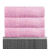 Розовые <b>полотенца</b> в России. Сравнить цены, купить ...