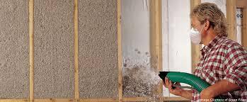 blown in cellulose insulation. Perfect Blown Cellulose Insulation On Blown In U