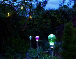 inspiring garden lighting tips. Inspiring Garden Lighting Tips E
