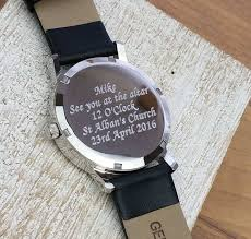 Watch Engraving Quotes Amazing Love Quotes To Engrave On A Watch To Print Best Quotes Everydays