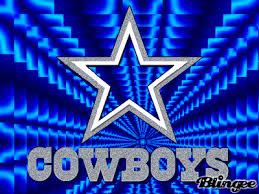free cowboy logo picture free dallas cowboys phone wallpaper by uzueta