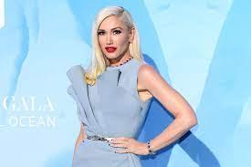 Gwen Stefani's pre-wedding robe costs ...
