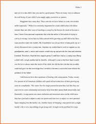 expository essay samples essay checklist