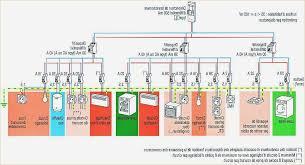 ... Schema Tableau Electrique Maison Individuelle Frais Norme Tableau  Electrique Maison Individuelle Luxe Fasciné Norme ...