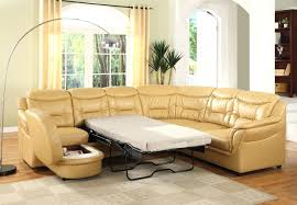 curved sofas nice curved leather sofas rounded sectional sofa pics of small curved sectional sofa 7 curved couches uk