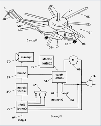 Delighted ceiling fan wiring diagram with capacitor gallery wiring