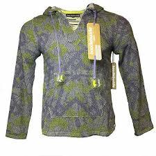 Hoodiebuddie Size Chart Nwt Womens Sweatshirt Hoodiebuddie With Build In Mp3