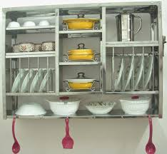 3 advantages of having dish drying rack. Plate Racks, Dish Drying Racks \u0026 Shelf 3 Advantages Of Having Rack